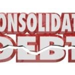 The Best Methods to Consolidate Debt