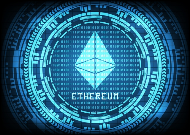 The Best Ways To Buy Ethereum Easily And Quickly